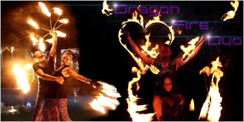 dragon-fire-duo