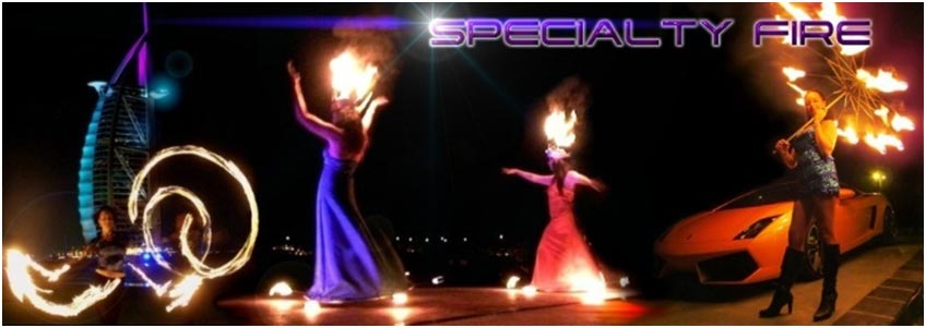 specialty-fire