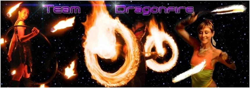 Fire Dancing and Pixel Poi Shows and Specialty acts, Drummers, Belly