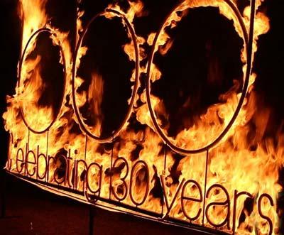 fueled-wick-burning-logo