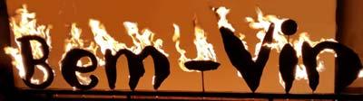 gas-burning-logo-1