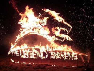 legend-awakens-burning-logo