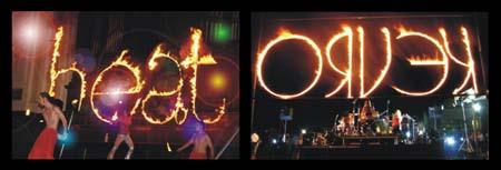performers-logos