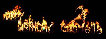 personal-name-burning-logos