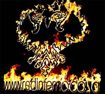 red-inferno-burning-logo